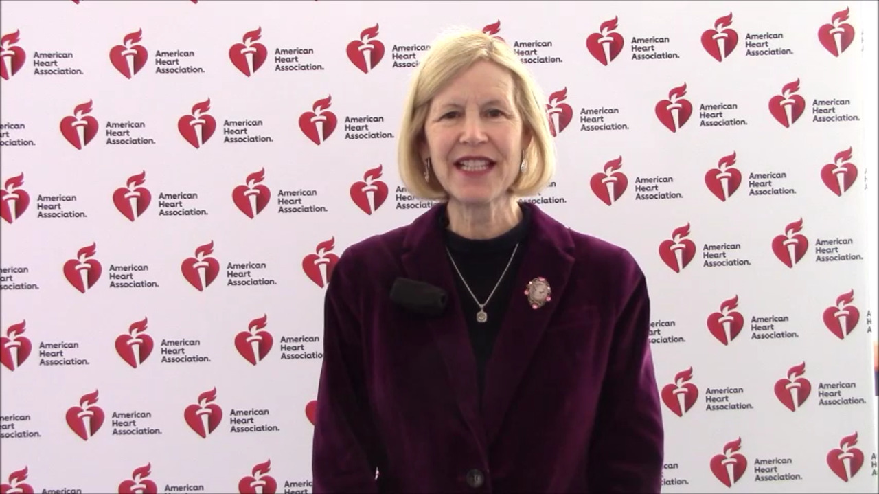 VIDEO: CV effects of vitamin D, omega-3 supplements remain unclear