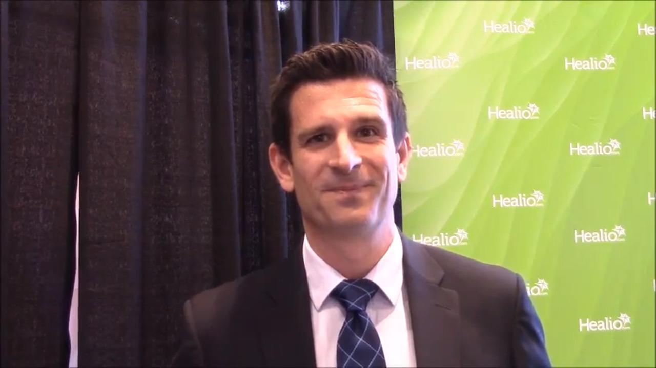 Gastrointestinal Cancer Video
