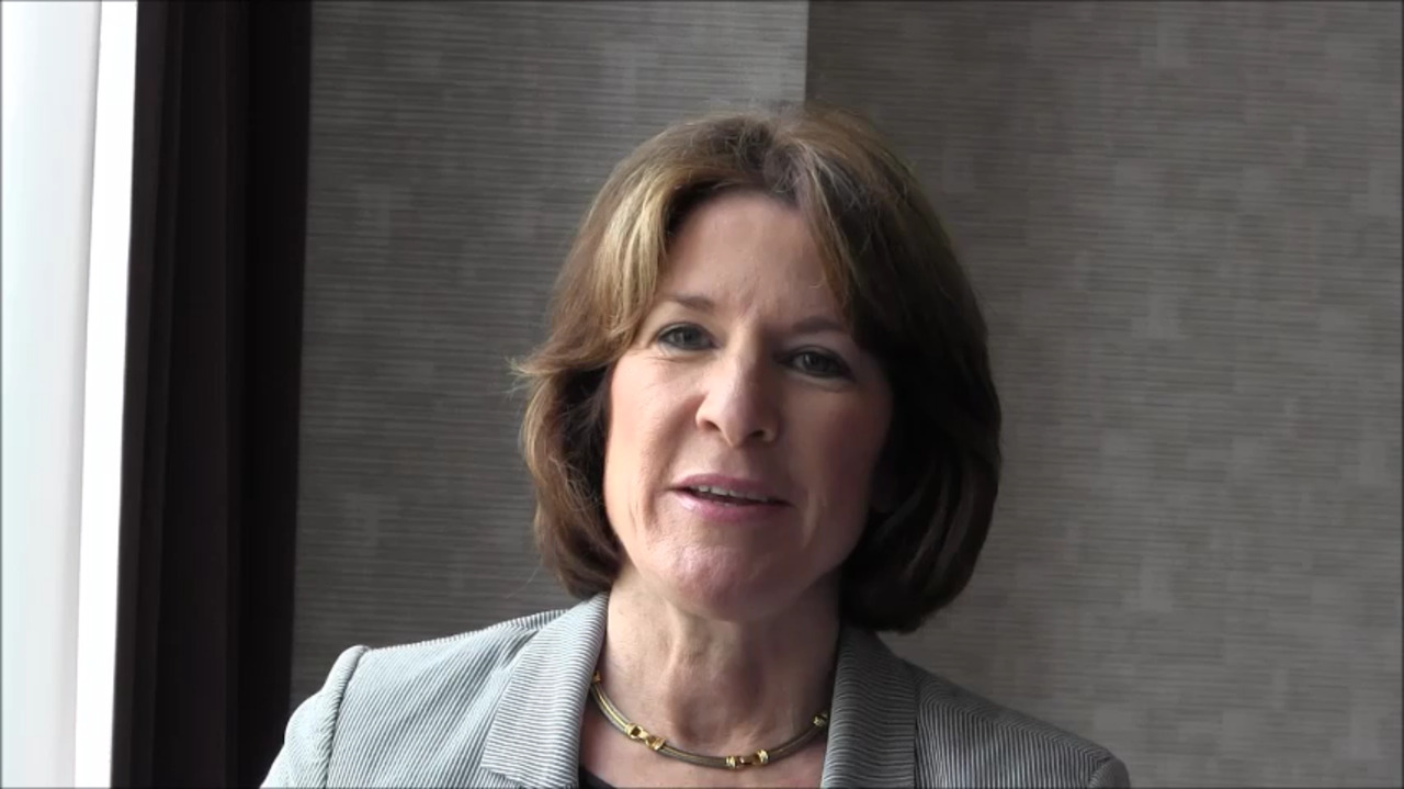 VIDEO: Physician leadership development 'now more than ever' imperative