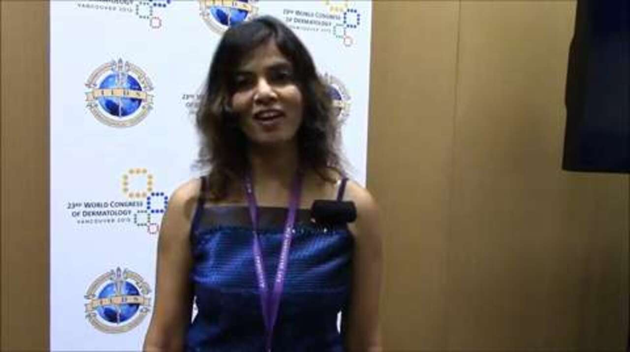 VIDEO: Procedure for treating acne scars in Indian skin types