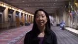 VIDEO: Reduce prescribing in patients with dementia
