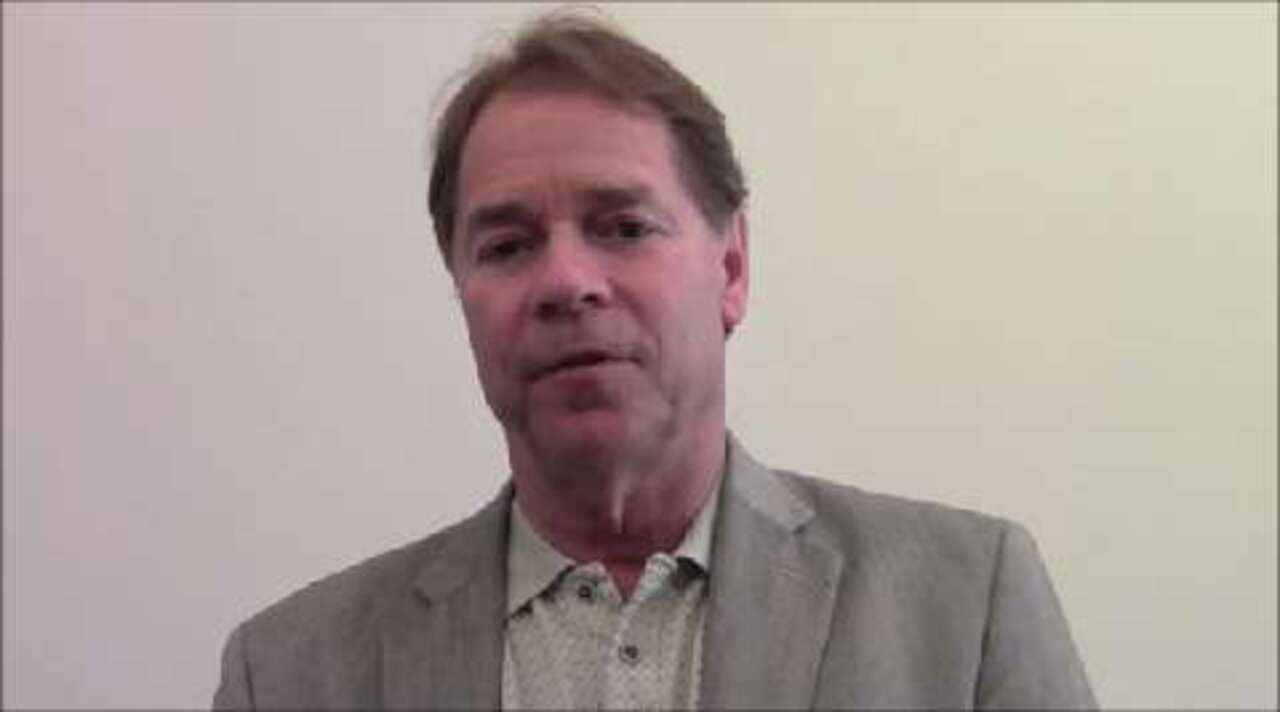 VIDEO: Ritchlin discusses new markers used for treatment of psoriasis, psoriatic arthritis