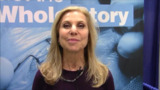 VIDEO: LipiFlow treatment helps achieve more accurate preop cataract surgery measurements
