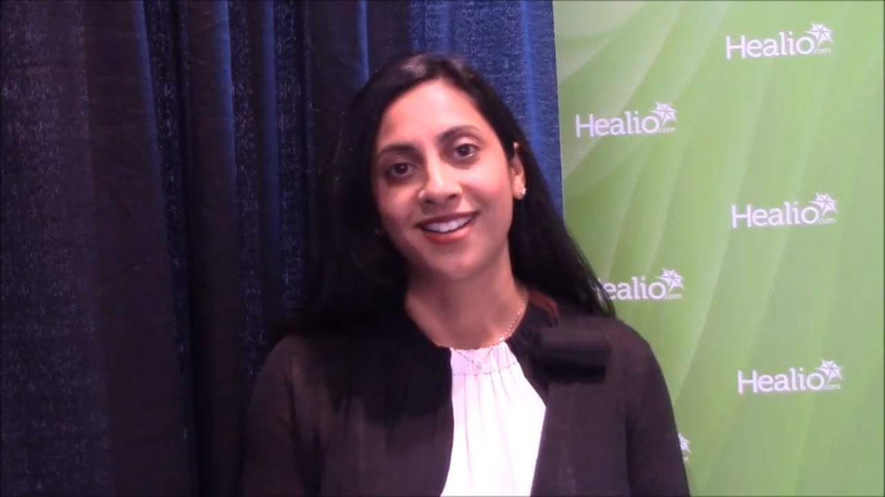 VIDEO: ASCO featured multiple exciting breast cancer studies