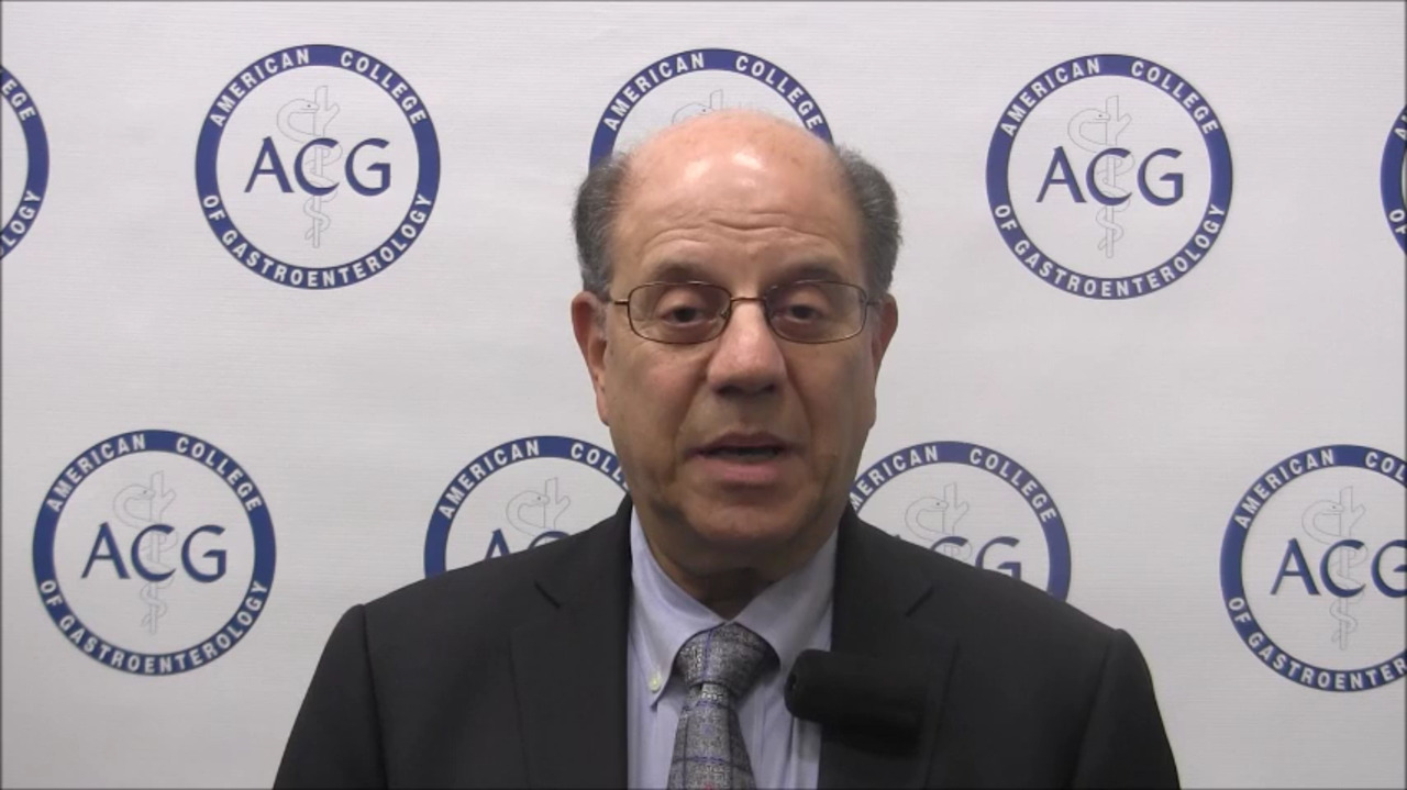 VIDEO: Modernizing IT could lead to less burnout, better patient care