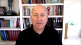 VIDEO: Three wishes for health care in the post-coronavirus world