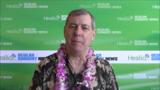 VIDEO: EDOF IOL changes parameters of presbyopia correction