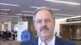VIDEO: Use of oral agents increases ODs' role in complex disease