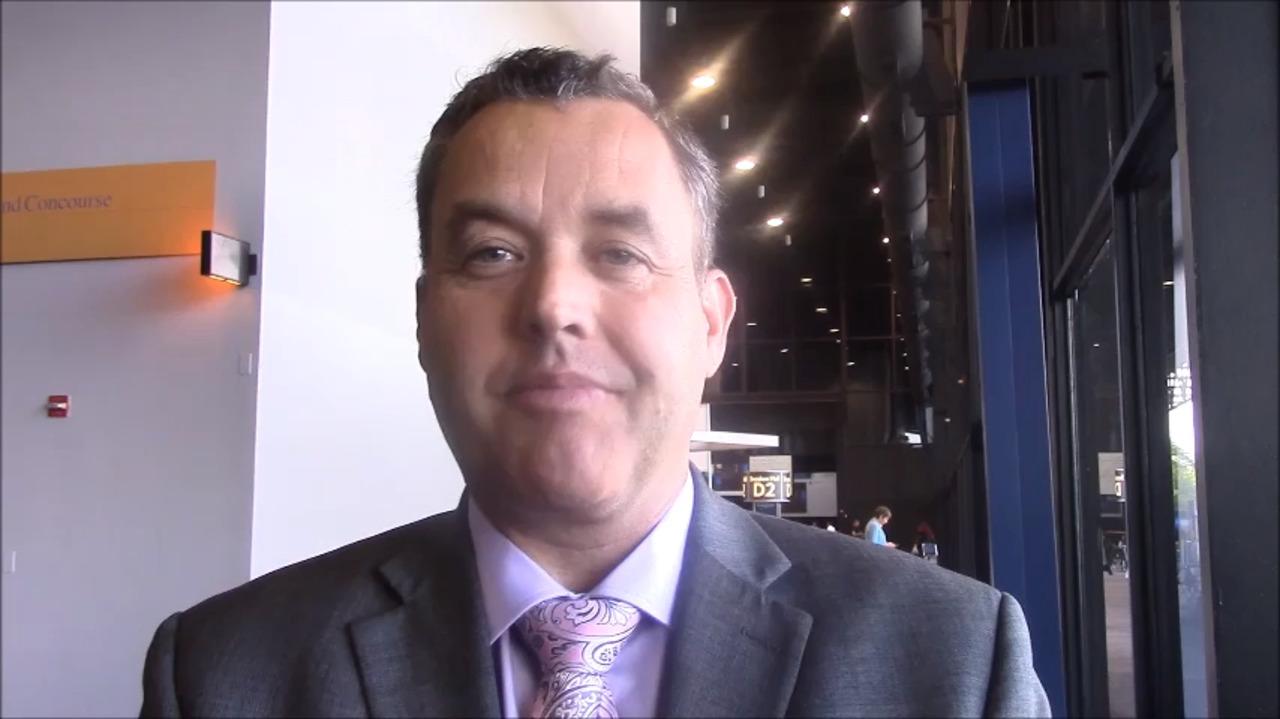VIDEO: ASCO features pivotal data readouts from AstraZeneca portfolio