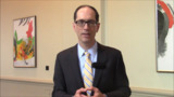 VIDEO: AIBD offers attendees 'real-world' approach to managing IBD