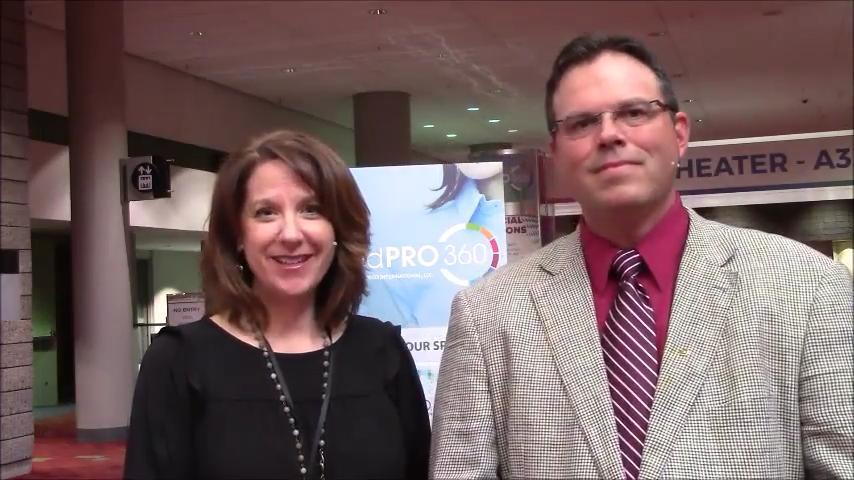 VIDEO: HR experts tackle hot topics from immigration to Generation Z