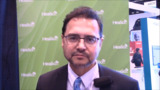 Adaptimmune executive: T-cell therapy induces response in synovial sarcoma