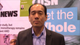 VIDEO: PRP outcomes better than anti-VEGF in patients lost to follow-up