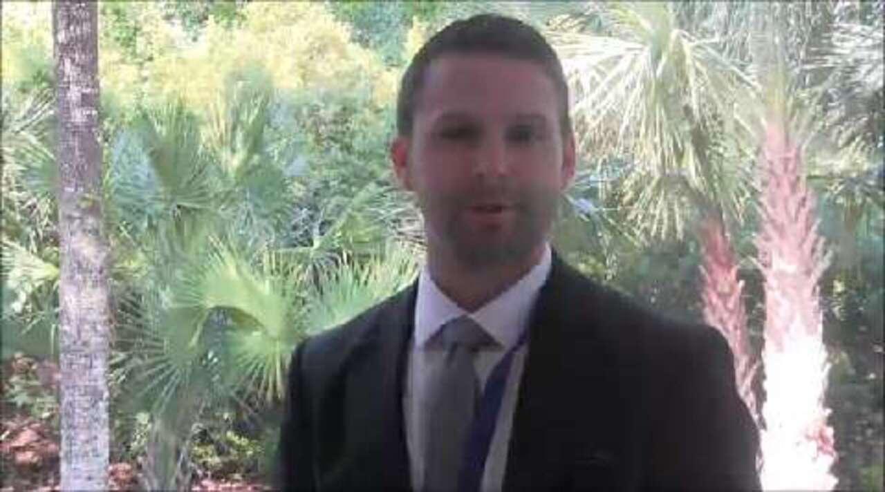 VIDEO: Novel anterior segment OCT measurement helpful in diagnosing keratoconus