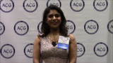 VIDEO: Therapeutic drug monitoring improves IBD outcomes