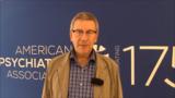 VIDEO: Analyzing speech patterns to measure emotion in bipolar disorder