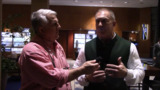VIDEO: Romeo, Mazzocca on the state of the ASES