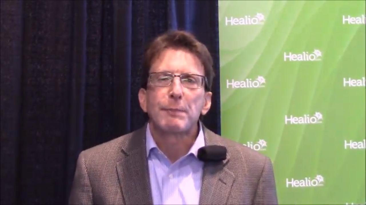 VIDEO: BLU-667, avapritinib highlight Blueprint Medicines pipeline
