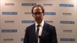 VIDEO: Glaucoma 360's 'patient-centric' focus allows innovation to grow