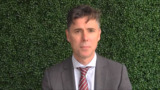 VIDEO: Ocular Therapeutix plans for future of Dextenza
