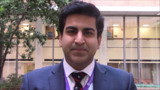 VIDEO: Presenter speaks about the evaluation of culture-negative PJI with next-generation sequencing