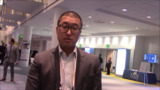 VIDEO: Elderly patients should be mobilized early to reduce mortality risks