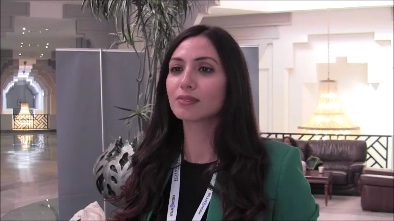 VIDEO: Pediatric cataract a well-managed challenge in Morocco