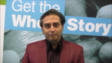 VIDEO: CLEAR a new concept in refractive surgery