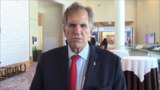 VIDEO: Paclitaxel, CLI epidemic among hottest topics at ISET