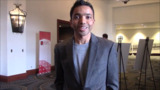 VIDEO: Wearables, consumer tech yield 'tremendous opportunities' in health care