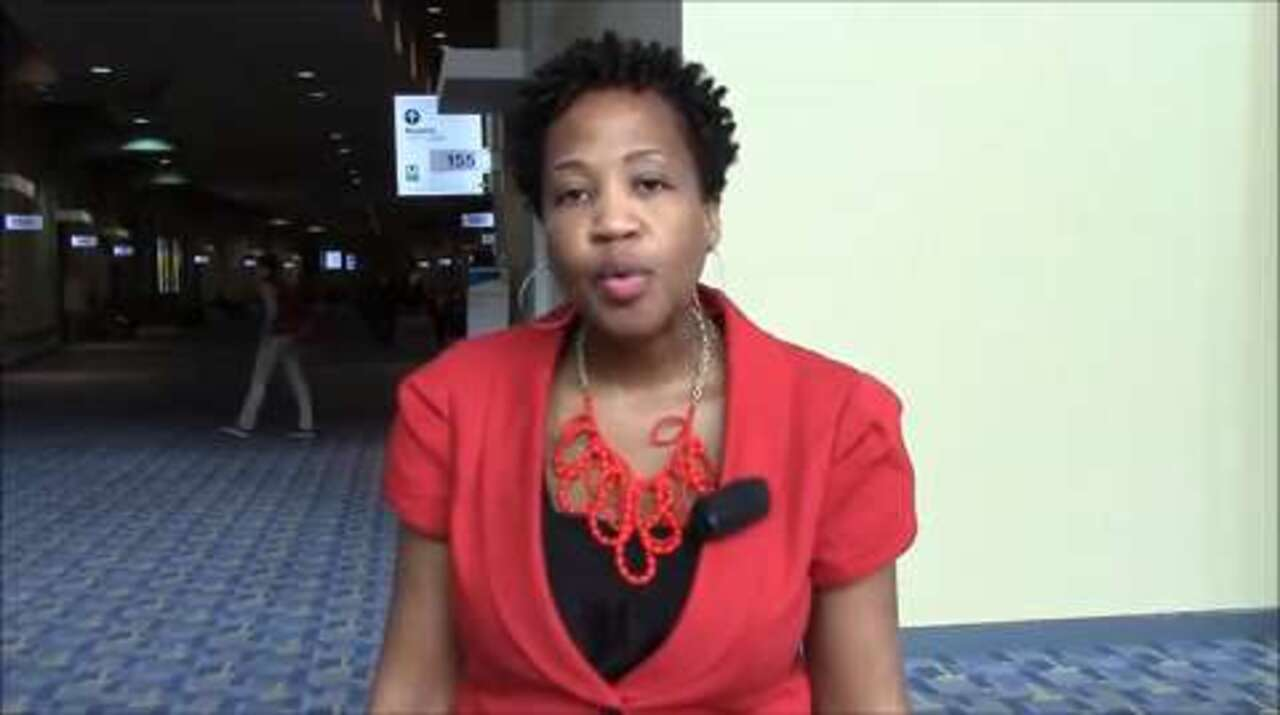 VIDEO: Determining risk factors for hair loss in African-American women