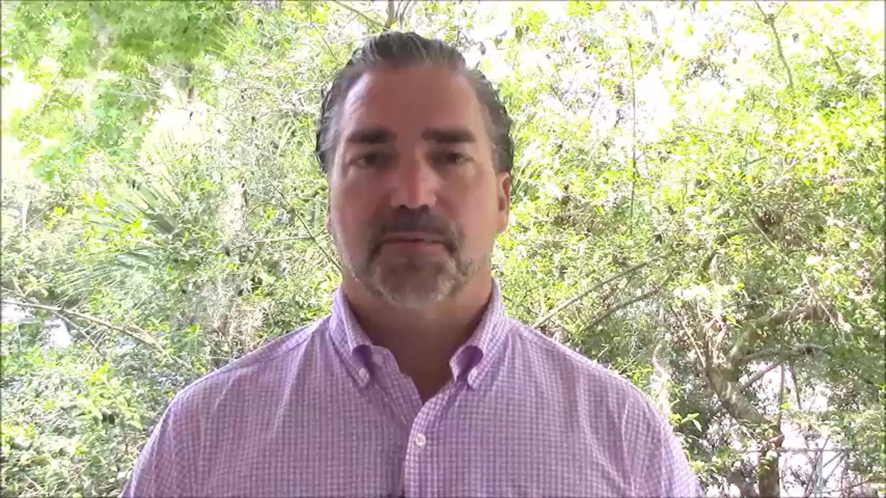 VIDEO: CME rates lower with Omidria, topical NSAID combination
