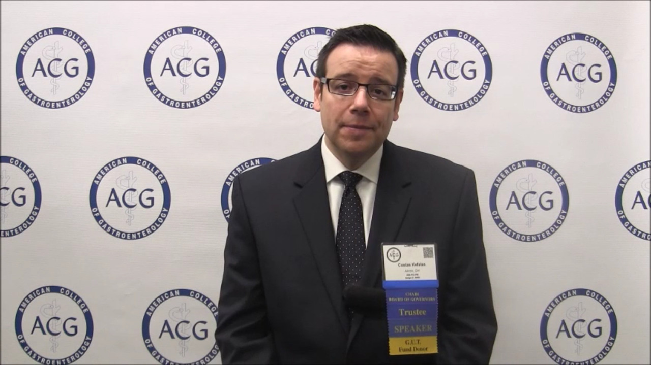 VIDEO: Information, compromise 'king' in payer negotiations