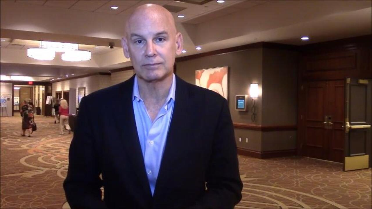 VIDEO: Changing demographics impacting prevention strategies