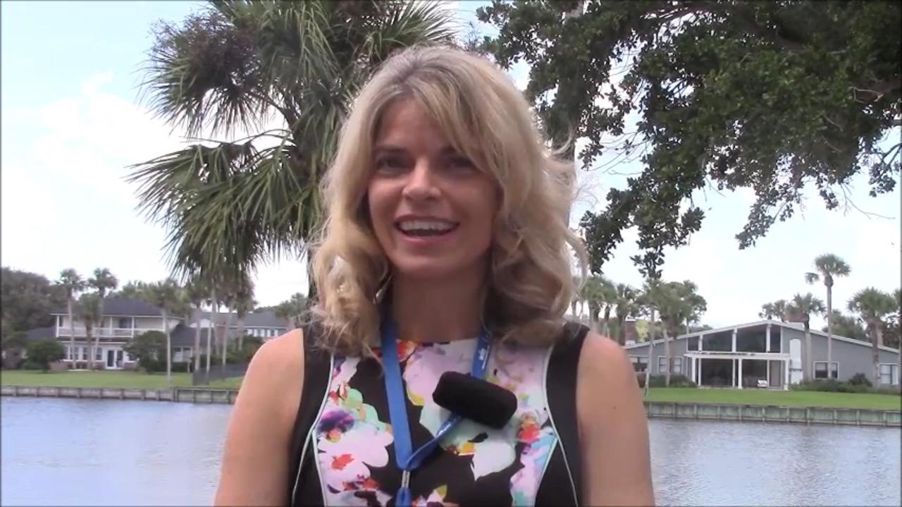 VIDEO: WIO Summer Symposium focuses on leadership, physician wellness