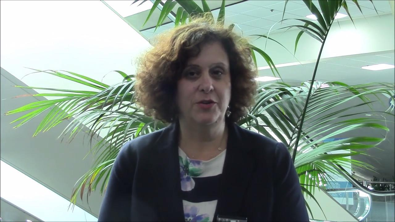 VIDEO: Evidence-based treatments for comorbid ADHD, cannabis use disorder