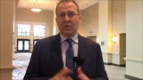 VIDEO: IBD surgical care must go beyond tertiary centers