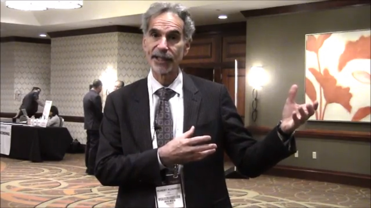 VIDEO: Address obesity day-to-day to improve cardiometabolic health