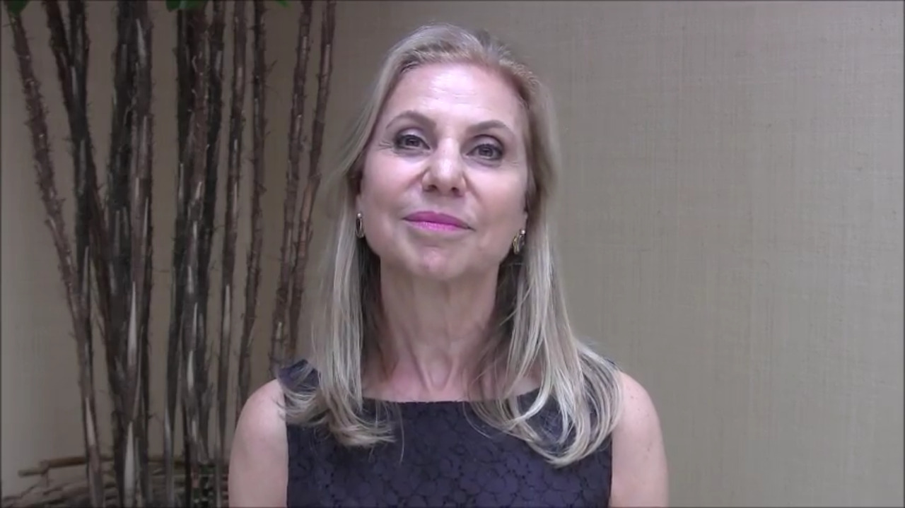 VIDEO: Engaged communication key to practice success