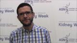 VIDEO: Presenter speaks to the use of artificial intelligence in nephrology, kidney disease