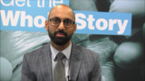 VIDEO: Surgeons report positive experience with Xen implant for refractory glaucoma