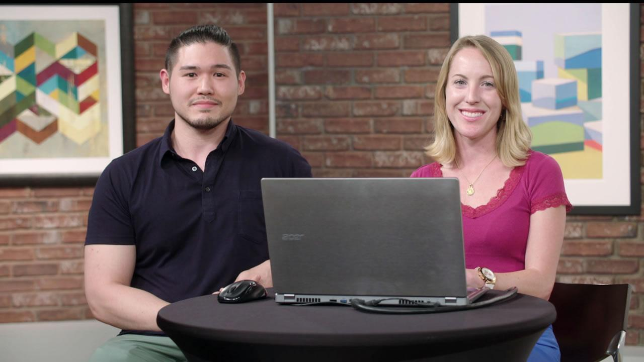 Getting Started with SAS University Edition vApp