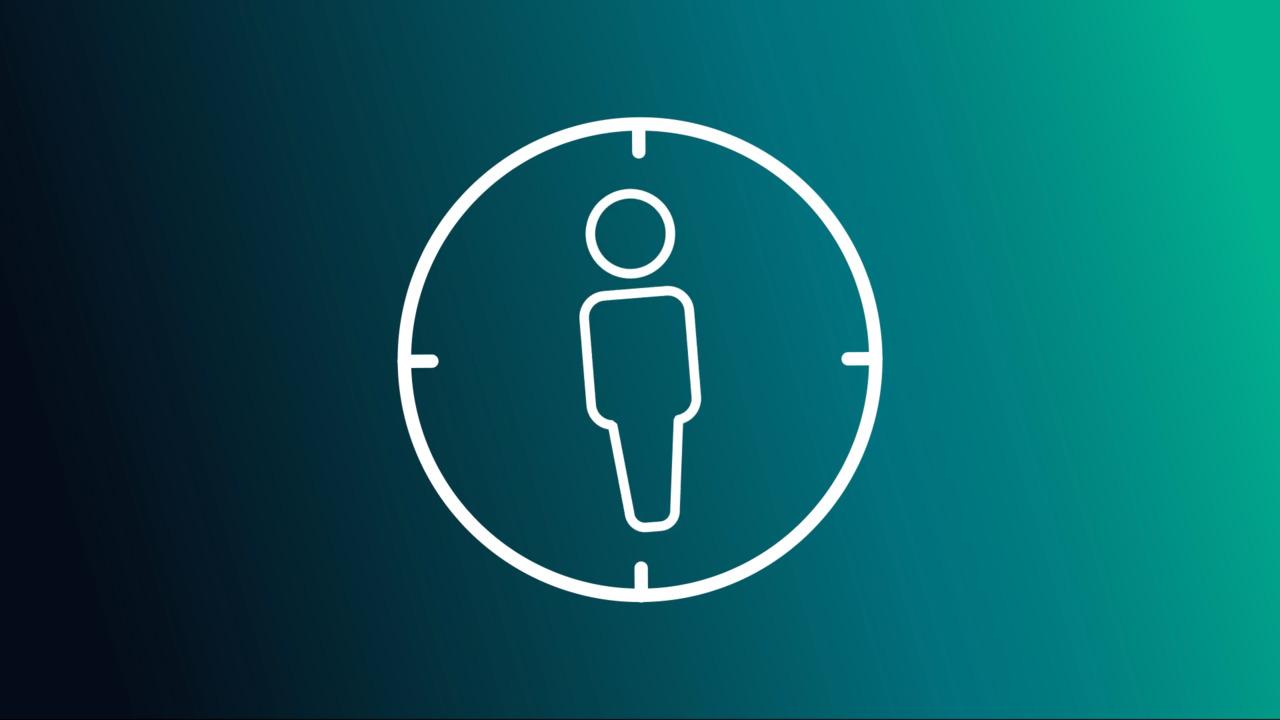 SAS Customer Intelligence 360: Customer Journey Optimization