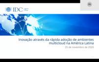 Cloud.Forward Brasil