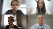 O novo campus virtual: desafios e oportunidades