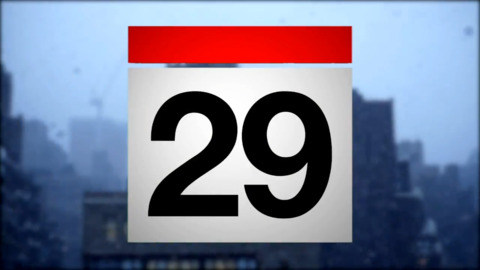 THE STORY BEHIND LEAP YEARS, IT HAS MORE TO DO WITH WEATHER THAN YOU THINK