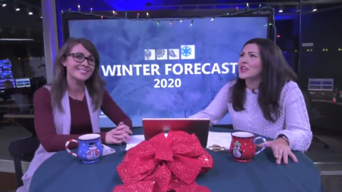 WATCH THE FULL EPISODE OF OUR WINTER AFTERCAST RIGHT HERE