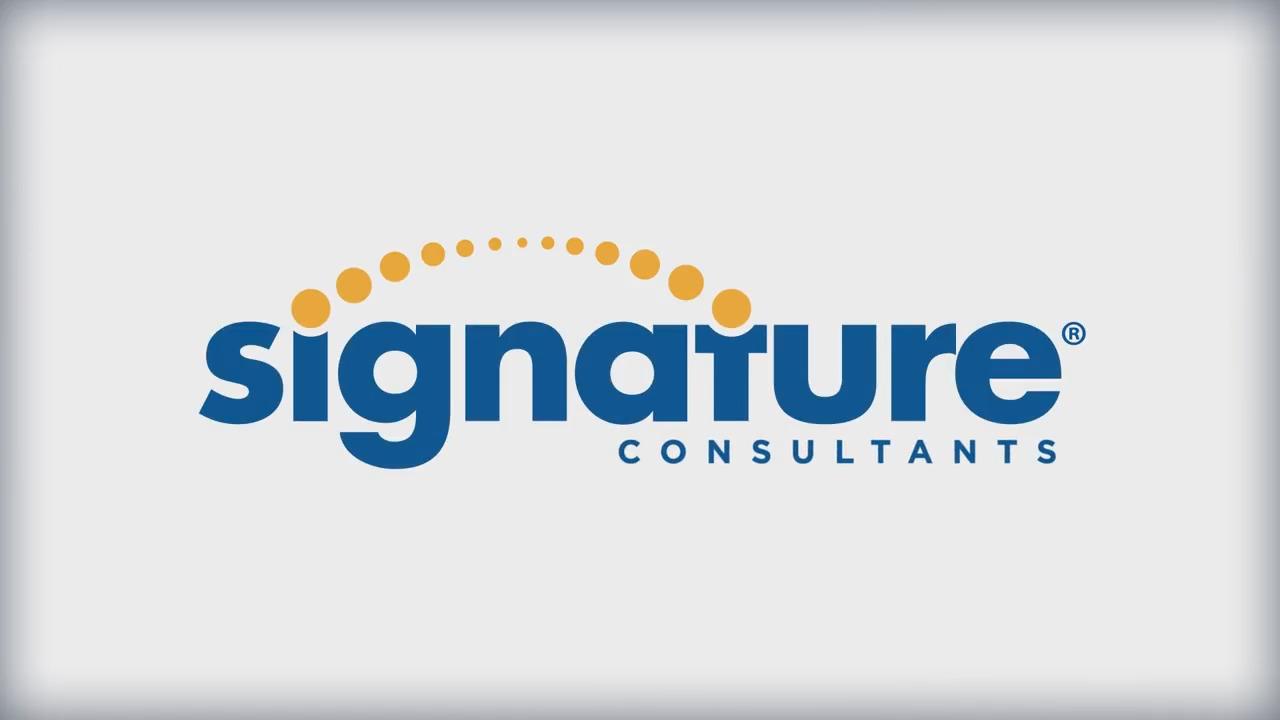 Senior Test Automation Developer Job in Chantilly, VA - Signature