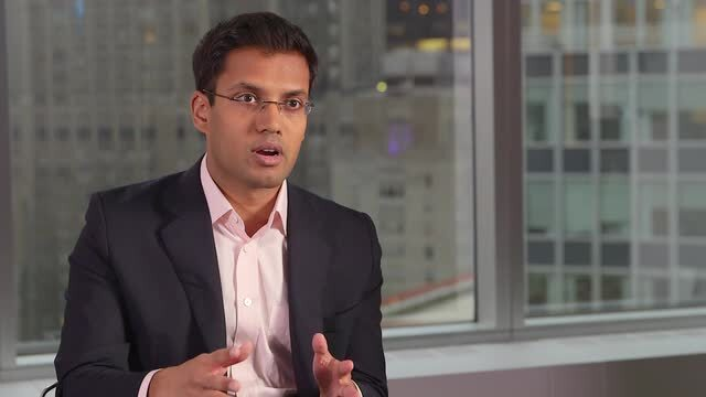 Interviewing | Careers | McKinsey & Company
