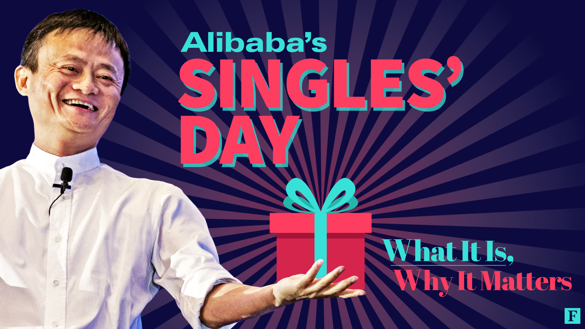 Singles Day made Alibaba 25 billion in largest shopping holiday Singles Day made Alibaba 25 billion in largest shopping holiday new images